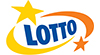 lotto-logo.jpg